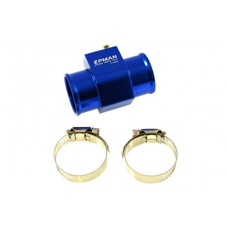 Adapteri za ugradnju senzora adapter za crijevo hlađenja za dodatni senzor Epman - razni promjeri   race-shop.hr
