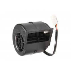 Univerzalni električni ventilator kabine SPAL,12V