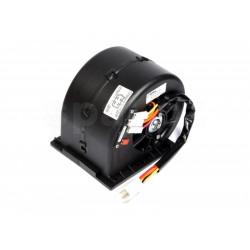 Univerzalni električni ventilator kabine SPAL, 12V