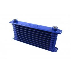 15 linijski hladnjak ulja M22, 300x210x50mm