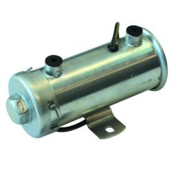 Niskotlačna pumpa goriva RACES Cylindrical 0.45 - 0.48Bar