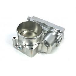 Leptir (klapna) gasa za Toyota GT86 / Subaru BRZ/ Scion FR-S 67mm