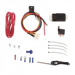 Mishimoto dodatni regulator ventilatora