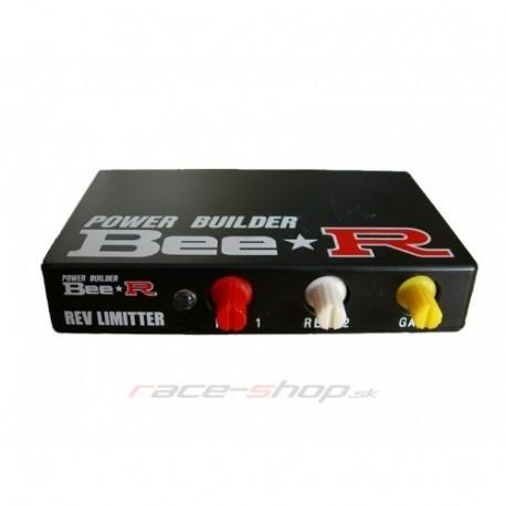 Ograničivač brzine Bee-R Rev Limiter - ograničenje brzine sa funkcijom launch control | race-shop.hr