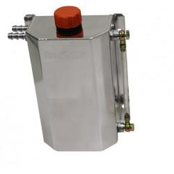 Oil catch tank REDSPEC premium s 2 izvoda 12mm - volumen 2l