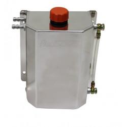 Oil catch tank REDSPEC premium s 2 izvoda 12mm - volumen 3l