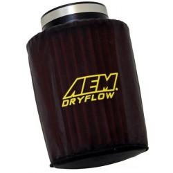 Hidrofobni sportski poklopac filtra AEM