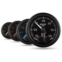 Mjerač STACK Pro-Control tlak turba -1 do 2 bar