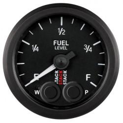 Mjerni instrument STACK Pro-Control Stanje goriva