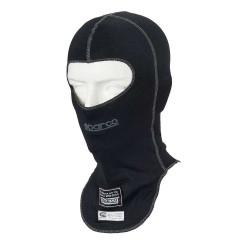 Sparco fantomka Shield RW-9 (X-Cool) s FIA homologacijom (vanjsko šivanje)