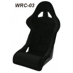 Sportsko sjedalo MIRCO WRC