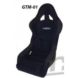 Sportsko sjedalo MIRCO GTM