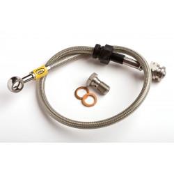 Teflonska pletenica za crijevo spojke HEL Performance za BMW 1 Series E81 E82 E87 E88 All Variants
