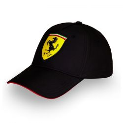Kapa Ferrari Classic