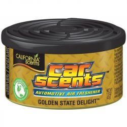 California Scents - Golden State Delight (Žvakaća guma Pedro)