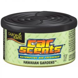 California Scents - Hawaiian Gardens (Havajski vrtovi)