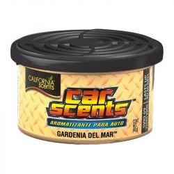 California Scents - Gardenia Del Mar (Mirisni vrt)