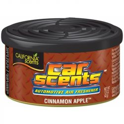 California Scents - Cinnamon Apple (Jabuka sa cimetom)