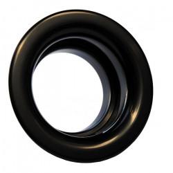 Univerzalanne cijevi za zrak