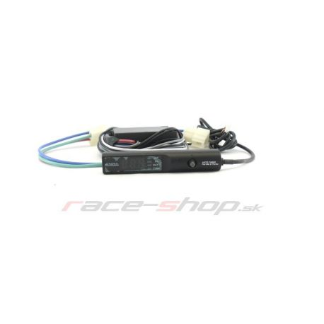 Turbo timer Turbo timer Apexi style | race-shop.hr