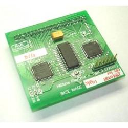 NIStune board Type 3 (S14 a drugo)
