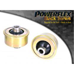 Powerflex Stražnji selen blok stražnjeg ramena Fiat Grande Punto Abarth
