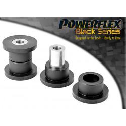 Powerflex Stražnji selen blok stražnjeg ramena Volkswagen CADDY MK4 (06/2010 - )