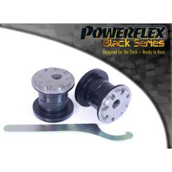 Powerflex Stražnji selen blok stražnjeg ramena s Podesivim diverzijom Volkswagen CADDY MK4 (06/2010 - )