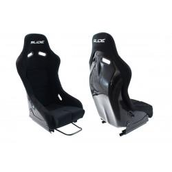 Sportsko sjedalo SLIDE R1