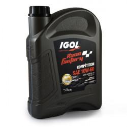 IGOL Race Factory Competition 10W60 2L