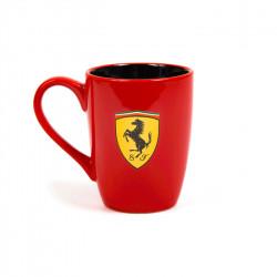 Čaša Ferrari