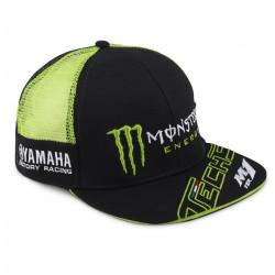 Kapa Monster Yamaha Tech3