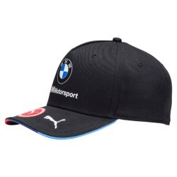 Šilt kapa BMW MOTORSPORT Team 2018