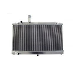 Aluminijumski hladnjak za vodu za Mazda 6 GG GY 02-07 1.8 2.0 2.3L