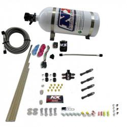 Sistem Nitro (NX) DRY direct port za 4 cilindrična motora (4,5L)