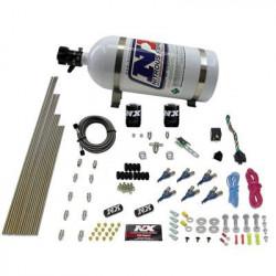 Sistem Nitro (NX) EFI direct port za 6 cilindrična motora (4,5L/ 7L)