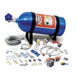 Sistem NOS EFI pro 4 a 6 cilindrična motora (4,5L)