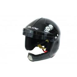 Kaciga SLIDE BF1-R7 COMPOSITE sa FIA