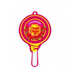 Chupa Chups Lollipop (različiti mirisi)