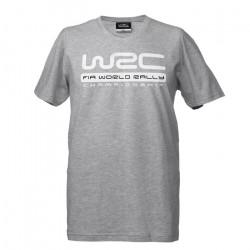 Majica WRC