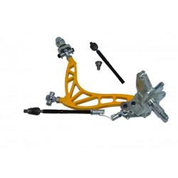 Lock kit Nissan 300ZX Z31