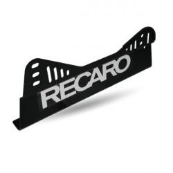 Konzola za bočnu montažu sjedala RECARO Pole Position, FIA (par)
