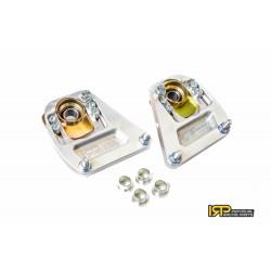 Gornji podesivi nosač amortizera IRP za BMW E30 za drift lock kit