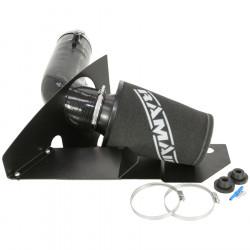 Sportski usis + toplinski štit RAMAIR - Audi A3/ Seat Leon / VW Golf/ - 1.9 & 2.0 TDI – MK5 & MK6