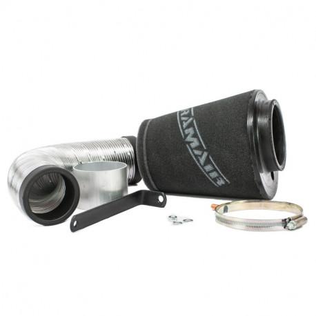Ramair Filters SR-114 Full Foam Air Filter Induction Kit