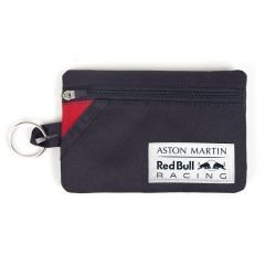 Novčanik RED BULL ASTON MARTIN