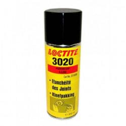 LOCTITE 3020 - ljepilo za brtve 400ml