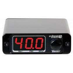 elektronički boost controller TURBOSMART e-Boost Street 40psi