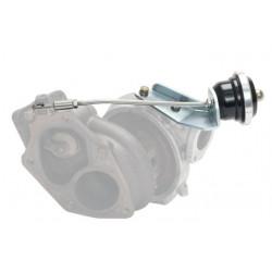 Aktuator Turbosmart za unutarnji wastegate za Mitsubishi EVO 9