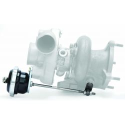 Aktuator Turbosmart za unutarnju wastegate za Porsche 991 turbo (993)